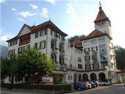 Mattenhof Resort - Bern & Berner Oberland
