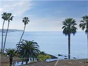 Laguna Beach House - Kalifornien