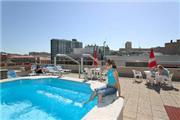 SB Ciutat de Tarragona - Costa Dorada