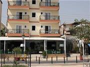 Konstantin - Olympische Riviera