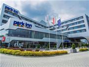 Park Inn by Radisson Krakow - Polen