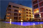 Best Bella Pattaya - Thailand: Südosten (Pattaya, Jomtien)