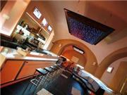 Seven Hostel - Neapel & Umgebung