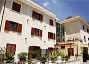 Hotel Diana - Neapel & Umgebung