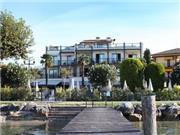 Villa Letizia - Gardasee