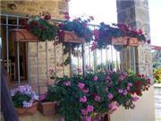 Akros Oreon - Kreta