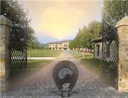 Borgo Lanciano - Marken