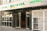 Batavia - Düsseldorf & Umgebung