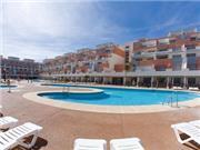 Marina Rey - Golf von Almeria