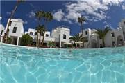 Sol Apartamentos Costa Teguise - Lanzarote