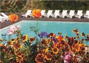 Bom Sucesso Design Resort - Costa de Prata (Leira / Coimbra / Aveiro)