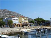 Pension Tota - Kroatien: Norddalmatien
