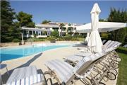 Villa Radin - Kroatien: Norddalmatien