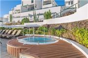 Sunset Bay Club - Teneriffa