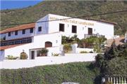 Finca La Hacienda Rural Hotel - Teneriffa
