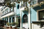 Dioni Boutique Hotel - Epirus & Westgriechenland
