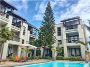 Grand Baie Suites - Mauritius