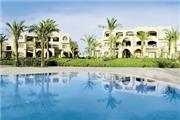 Jaz Makadi Saraya Palms - Hurghada & Safaga
