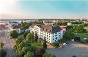 Havenhostel Bremerhaven - Bremen