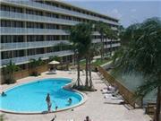 Bay Harbor Hotel - Florida Westküste