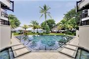 Le Cardinal Exclusive Resort - Mauritius