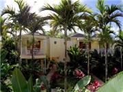 Negril Palms - Jamaika