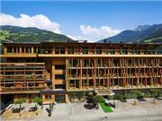 Das Posthotel - Tirol - Zillertal