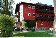 Gamshof - Tirol - Innsbruck, Mittel- und Nordtirol