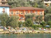 Smeraldo - Gardasee