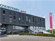 Courtyard by Marriott Basel - Basel & Solothurn