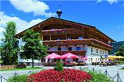 Batzenhäusl - Tirol - Region Seefeld