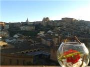 Minerva Siena - Toskana