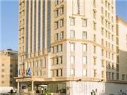 Barcelo Cairo Pyramids - Kairo & Gizeh & Memphis & Ismailia