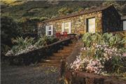 Adegas Do Pico - Pico (Azoren)