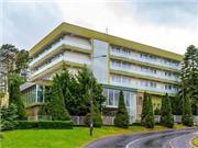 CE Quelle Hotel - Ungarn: Plattensee / Balaton