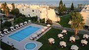 Frixos Suites Hotel - Republik Zypern - Süden