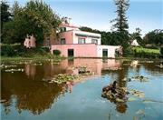 Casa Do Termo - Azoren