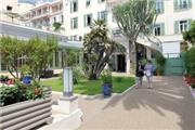 Belambra Club - Le Vendome - Côte d'Azur