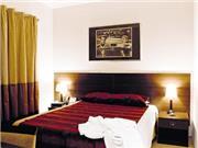 Golden Tulip Hotel de Ville - Libanon