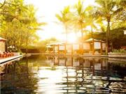The Chava Resort - Thailand: Insel Phuket