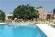 Agroturismo Xarc - Ibiza
