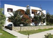 Agios Nikolaos - Karpathos & Kasos