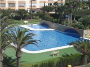 Intercentro Apartamentos - Costa del Sol & Costa Tropical