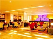 Grand Swiss Belhotel Medan - Indonesien: Sumatra