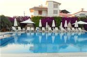 Kamer Suites & Hotel - Ayvalik, Cesme & Izmir