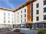 Adagio Access Orleans - Burgund & Centre