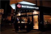 Best Western Hotel Regence - Nordrhein-Westfalen