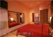 Les Amis Airport Hotel - Athen & Umgebung