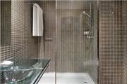 AC Algeciras - Costa de la Luz