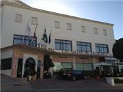 Las Villas de Antikaria - Andalusien Inland